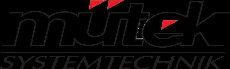 LogoMutek